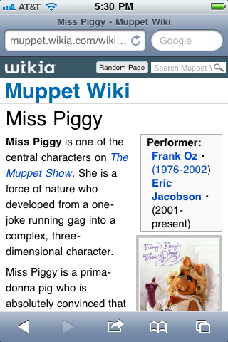 Archivo:Wikia mobile site.png