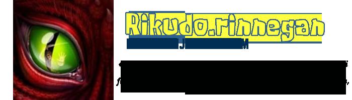 Placa Rikudo