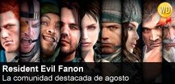 Archivo:Spotlight-Destacada---Resident-Evil-Fanon---Agosto-2015.jpg
