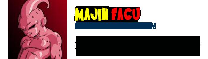 Placa Majin