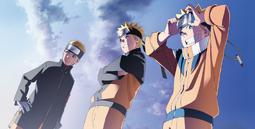 Spotlight de Naruto Wiki
