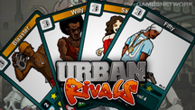 Archivo:Urban Rivals.png