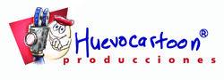 Logo producciones