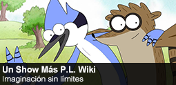 Archivo:Spotlight - Regular Show - 255x123.png