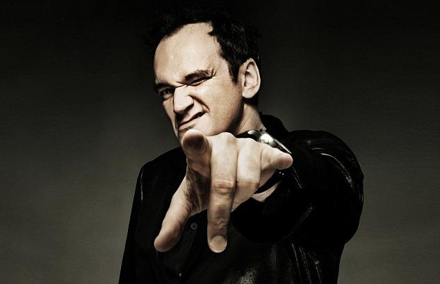Archivo:Tarantino.jpg