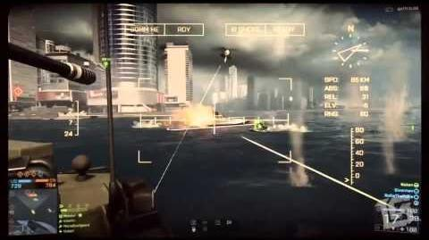 C-Force Trailer GamesCom 2015 Wikia-1440234052