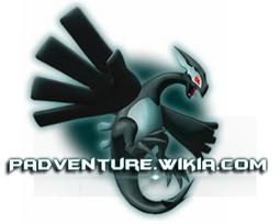 Padventureswikilogo2