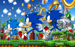 SonicWikiSpotlight4