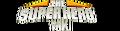 El-escuadron-de-super-heroes-wiki-logo.png