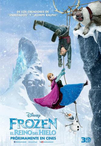 Archivo:Frozen.jpg