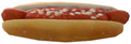 5.chilli dog.png