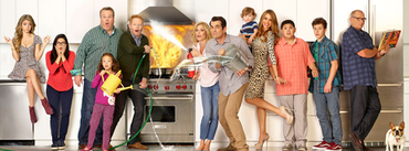 BlogSeries-ModernFamily2