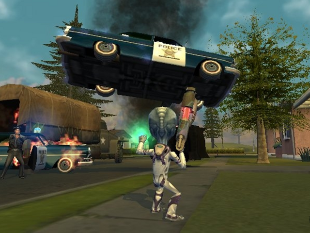 Archivo:Destroy All Humans!.png