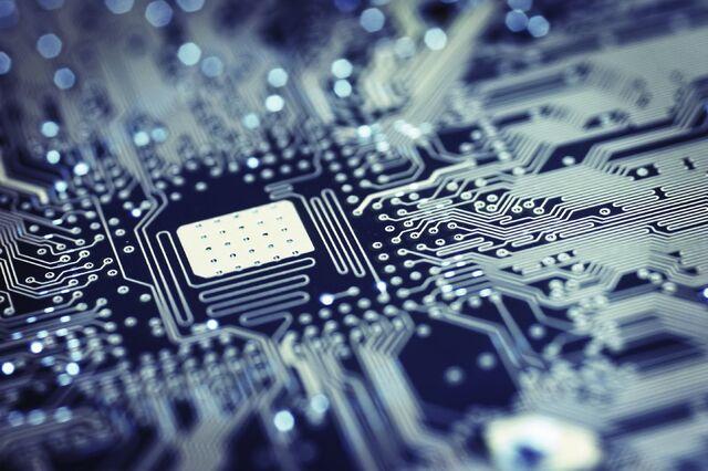 Archivo:Tecnología.jpg