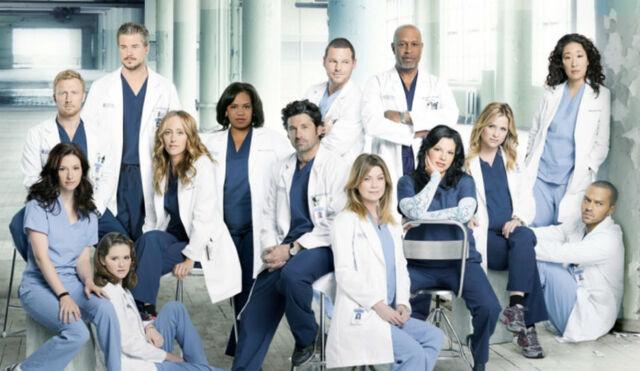 Archivo:Grey's anatomy temporada 13.jpg