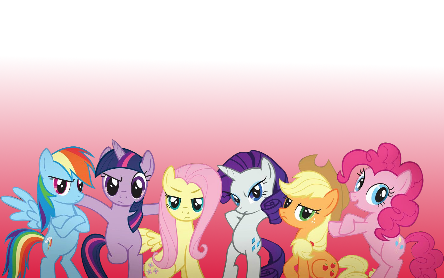 Imagen - My little pony spotlight.png | Comunidad Central | FANDOM ...