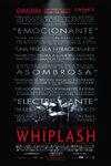 w:c:cine:Whiplash