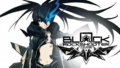 Black Rock Shooter.png