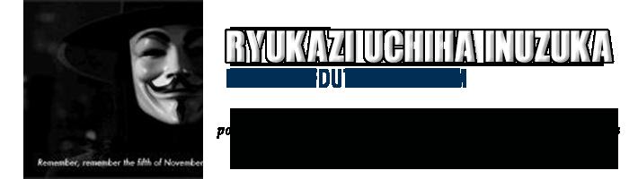 Placa ryu