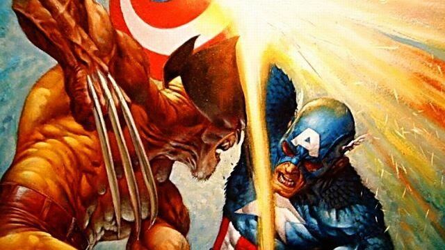 Archivo:Comics avengers vs xmen 231765.jpg