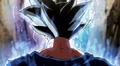 Goku UI.png