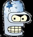 Bender wiki 2.png