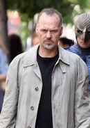 w:c:cine:Michael Keaton