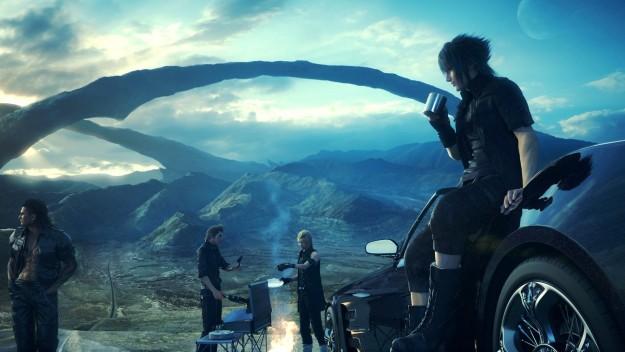 Archivo:Final fantasy xv 2.jpg