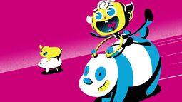Spotlight Cartoon Network Wiki