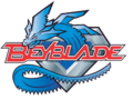 Beyblade.png