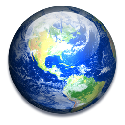Archivo:Earth-icon-free.png