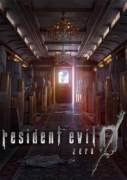 Resident-Evil-Zero-Remaster-wikia