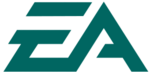 E318-EA