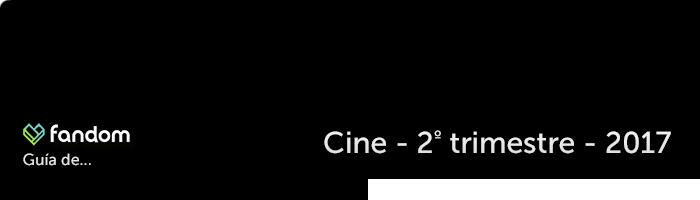 Header Movie Guide Transparent 2Q17