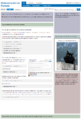 Main page example layout.png