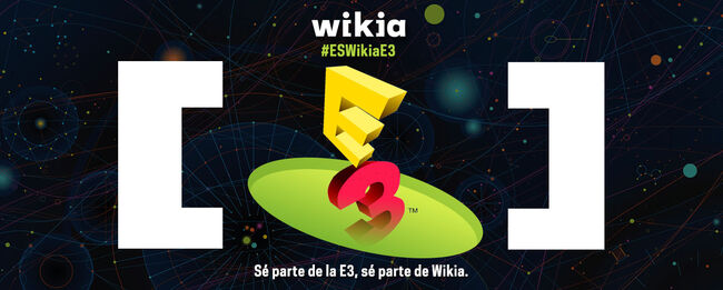 Wikia-e32015
