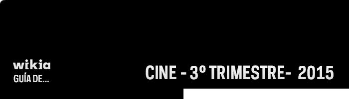 Cine-3T-2015