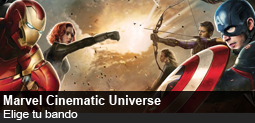 Archivo:Spotlight-Marvel-Cinematic-Universe-Junio-2016.png