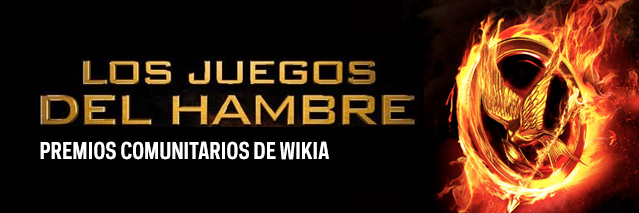 Archivo:Awards HungerGamesEspanol header2.jpg