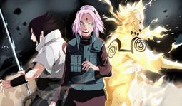 Naruto Fanon Wiki Spotlight