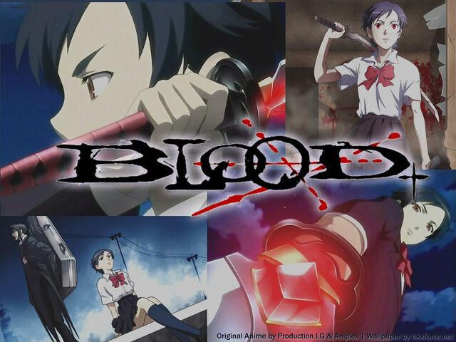 Archivo:Blood .jpg