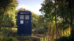 Usuario_Blog:Bola/Tour_guiado_de_Wikia_-_Doctor_Who
