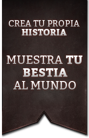 Archivo:Bannerbestial.png