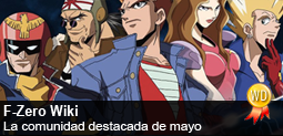 Archivo:Featured-Mayo-2016.png