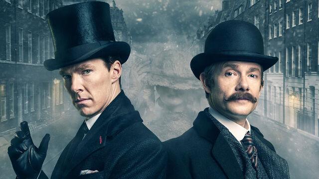 Archivo:Sherlock-Special.jpg