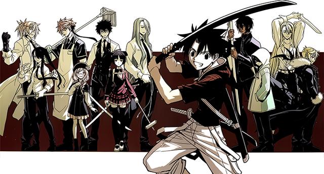 Archivo:Wikia slider manga.png