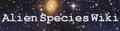 Aliens y especie.png