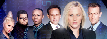 BlogSeries-CSICyber
