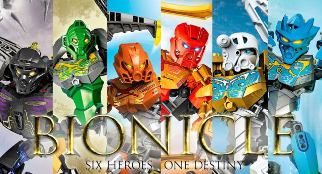 Archivo:Bionicle.png