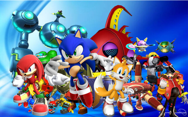 Archivo:Sonic wallpaper by stellathecat12-d5a14hp.jpg